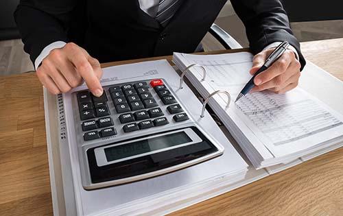 增值税法和消费税法征求意见稿两大不同