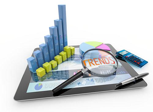 小企业会计准则下应交增值税的账务处理