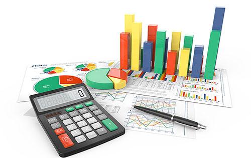 最新融资租赁业务政策分析都在这里