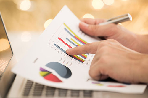 生活性服务业进项税额加计抵减应注意哪些