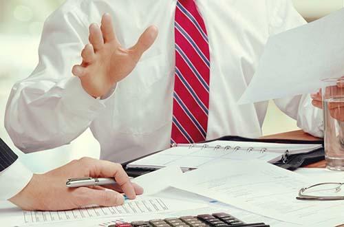 工商疑难——公司注销、办理商标申请、增值税优惠政策、股权转让、个人纳税