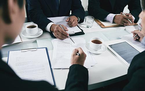 公司注册后搬离注册地址会造成公司经营异常吗