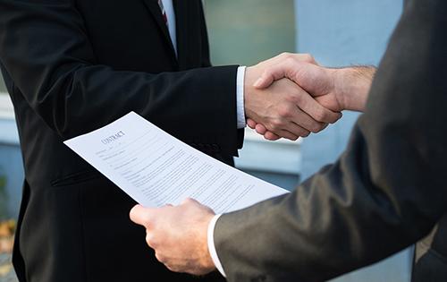 同一个人到底可以注册多少家公司