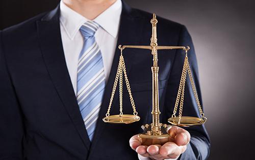 公司诉讼的类型分为哪几类