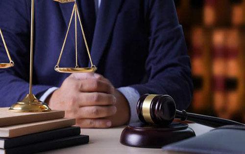 试论法定代表人与董事长分离情形下公司诉讼代表权行使的相关问题