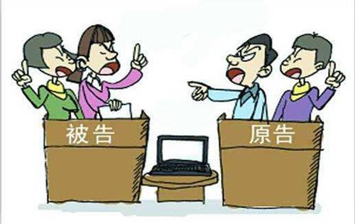 私营公司诉讼代理委托书范本
