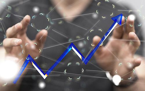 注册电子商务公司流程