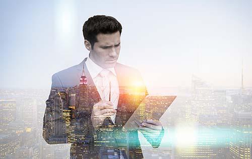工商变更登记流程是什么