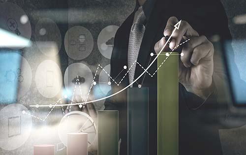 分公司营业执照变更流程是怎样的