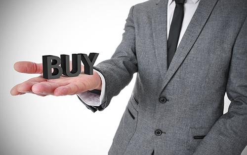 企业营业执照变更需要提交哪些材料