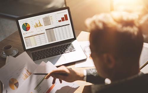 工商注册疑难问题—外资企业登记(二)