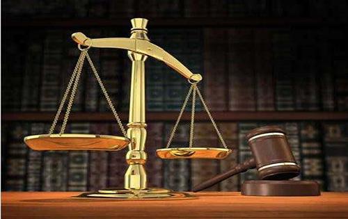 民事诉讼法司法解释—调解(八)