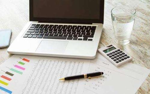注册公司需要哪些条件和需要多少钱
