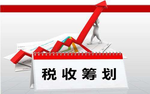 企业简易注销需要到税务局办理清税吗?